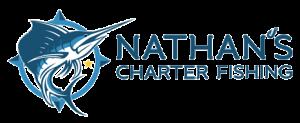 Nathans Charter Fishing Fuengirola